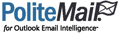 PoliteMail Ideas Portal Logo